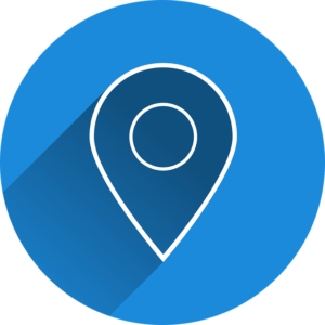 location-1132648-960-720-300x300