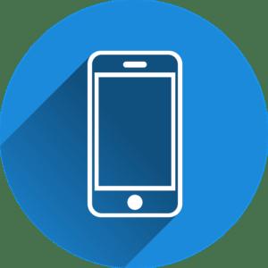 smartphone-1132677-960-720-300x300